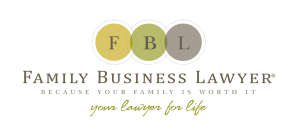 FBL-logo-transparent-1